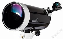 Sky-Watcher BK MAK127EQ3-2