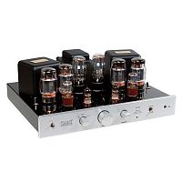 Cary Audio Design SLI 80