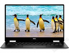Dell XPS 13 9365-4429